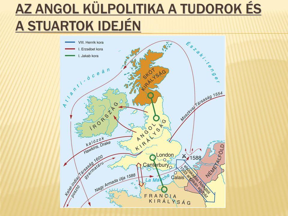 1.parlamenti szakasz 1640.–42. 2. polgárháborús szakasz 1642.–49.