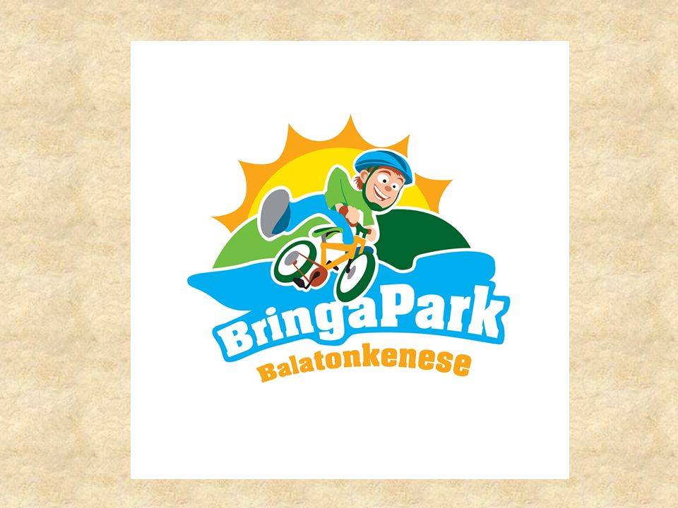 """Rendszeres kerékpáros szabadidősport események, családi bringás programok, Rendszeres kerékpáros szabadidősport események, családi bringás programok, helyi túrák, kerékpáros """"nyaraló vetélkedők, gyerek versenyek, bringás tesztnapok, baleset megelőzési programok szervezése helyi túrák, kerékpáros """"nyaraló vetélkedők, gyerek versenyek, bringás tesztnapok, baleset megelőzési programok szervezése A Balaton kerüléshez szükséges szolgáltatások kialakítása (őrzött gk."""
