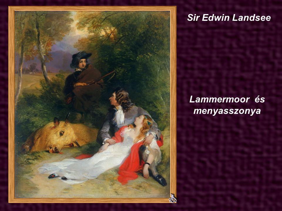 Salomon van Ruysdael A szarvasmarha csorda