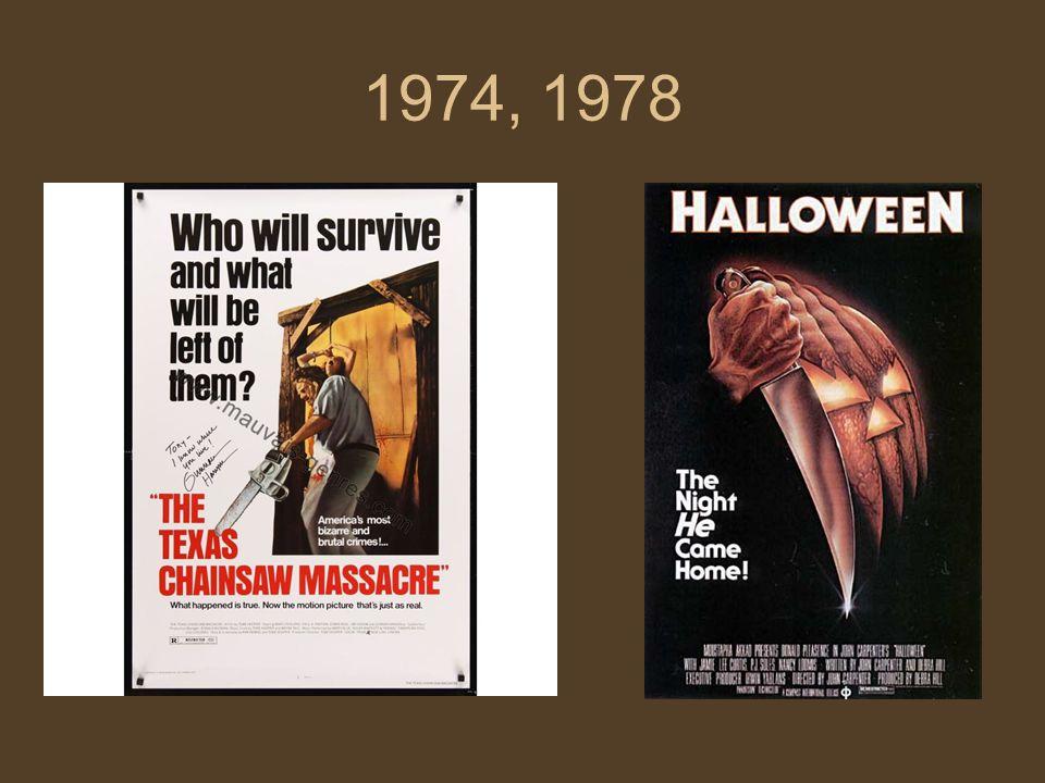 1974, 1978