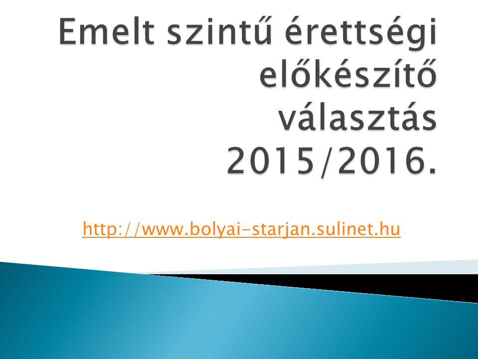 http://www.bolyai-starjan.sulinet.hu