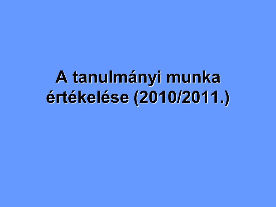 2005/ 06.2006/ 07. 2007/ 08. 2008/ 09. 2009/ 10. 2010/ 11.