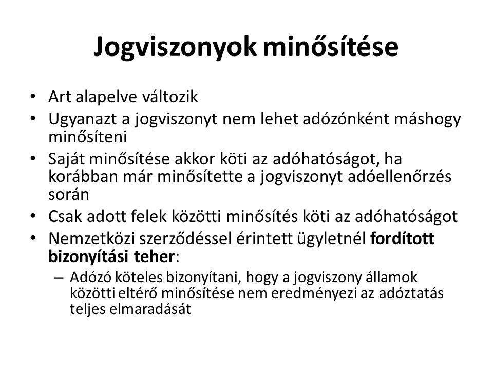 Bejelentésben érintettek Címzett – a terméknek az Európai Unió más tagállamából Magyarország területére irányuló beszerzését vagy belföldi beszerzését megvalósító általános forgalmi adó alanya, továbbá – termékbeszerzésen kívüli egyéb célból történő fuvarozás esetén az átvevő.