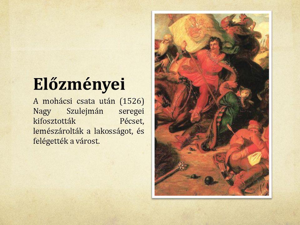 Újjáépítés Az ország véleménye megosztott volt abban a tekintetben, ki legyen a magyar király.