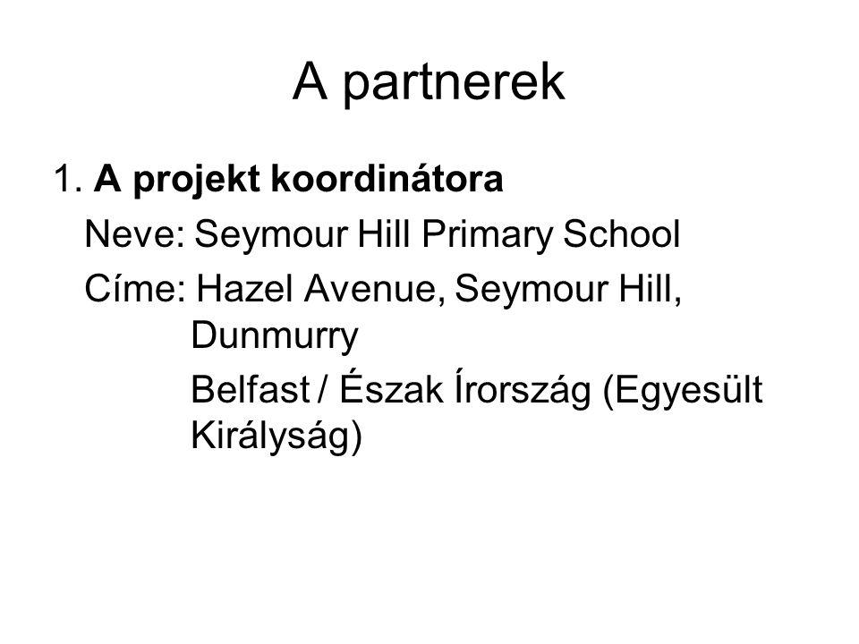 A partnerek 1.