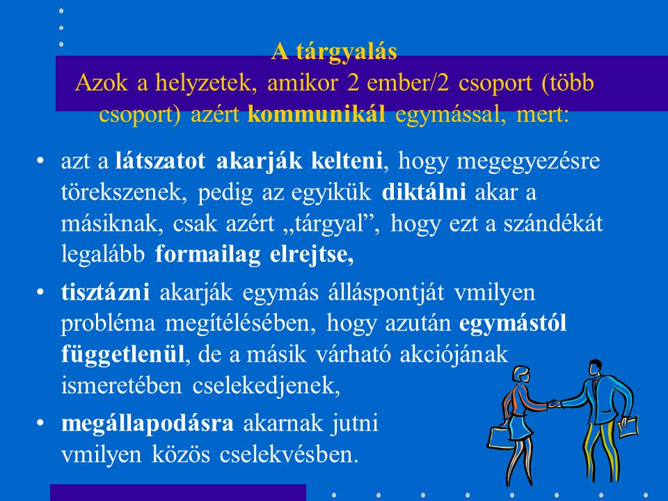 Az írásos kommunikáció típushibái: HELYESÍRÁS.
