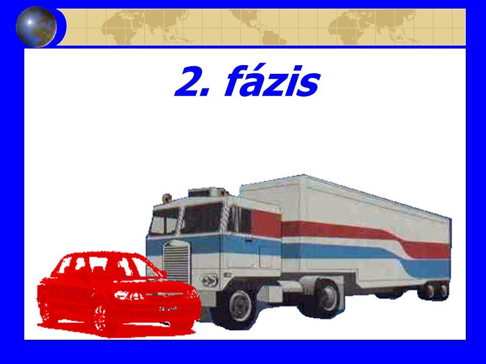 2. fázis