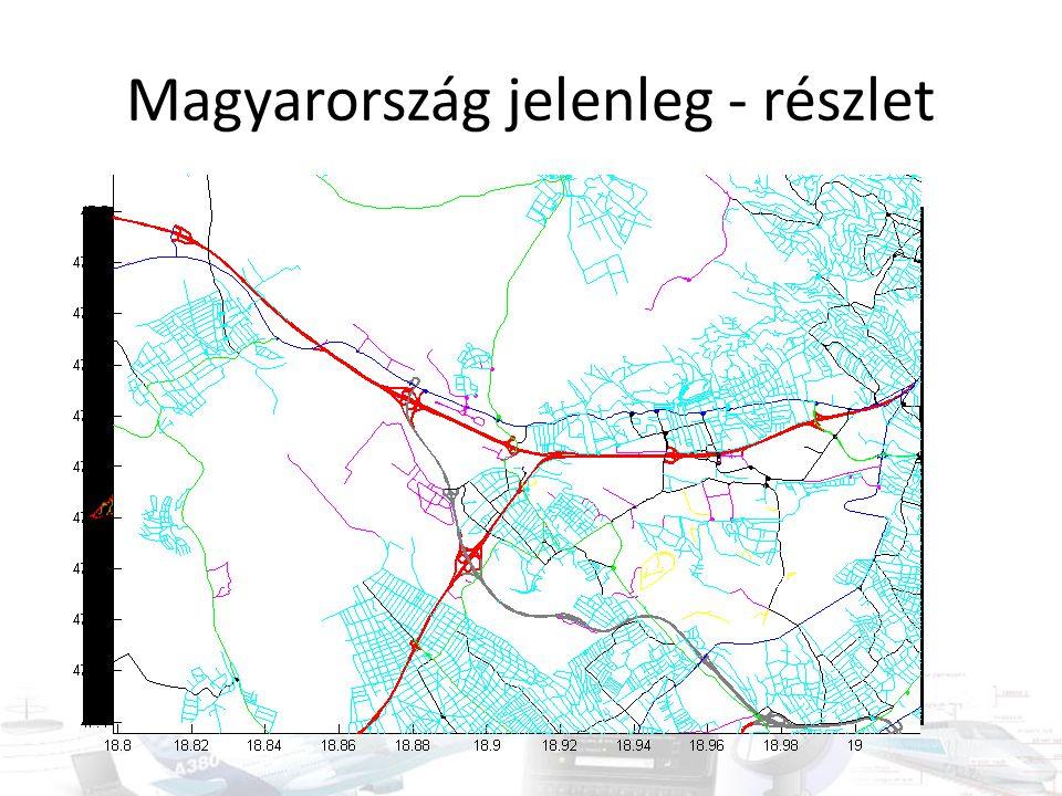 Számokban Napi frissítésekből: 2010.01.04.;2011.02.22;2012.02.12;2013.03.06;2014.02.18;2015.02.25.