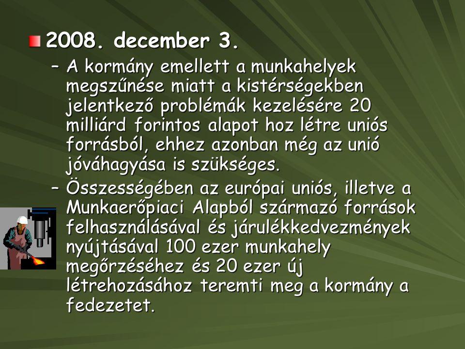 2008.december 3.