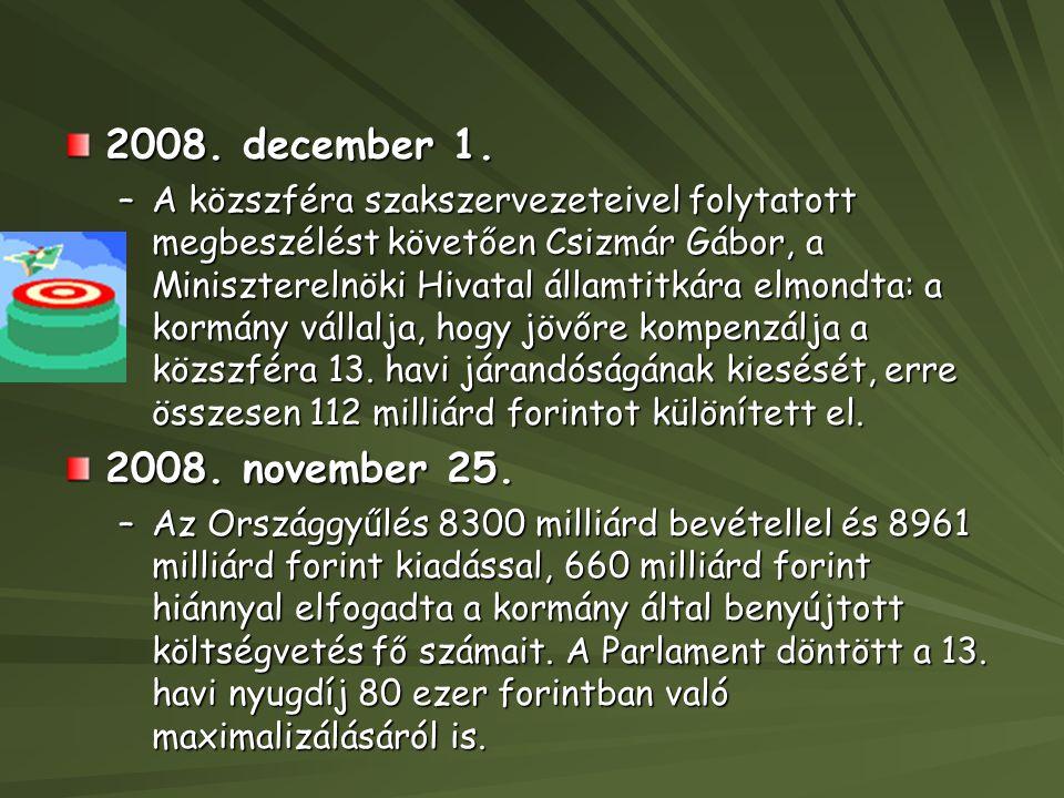 2008.december 1.