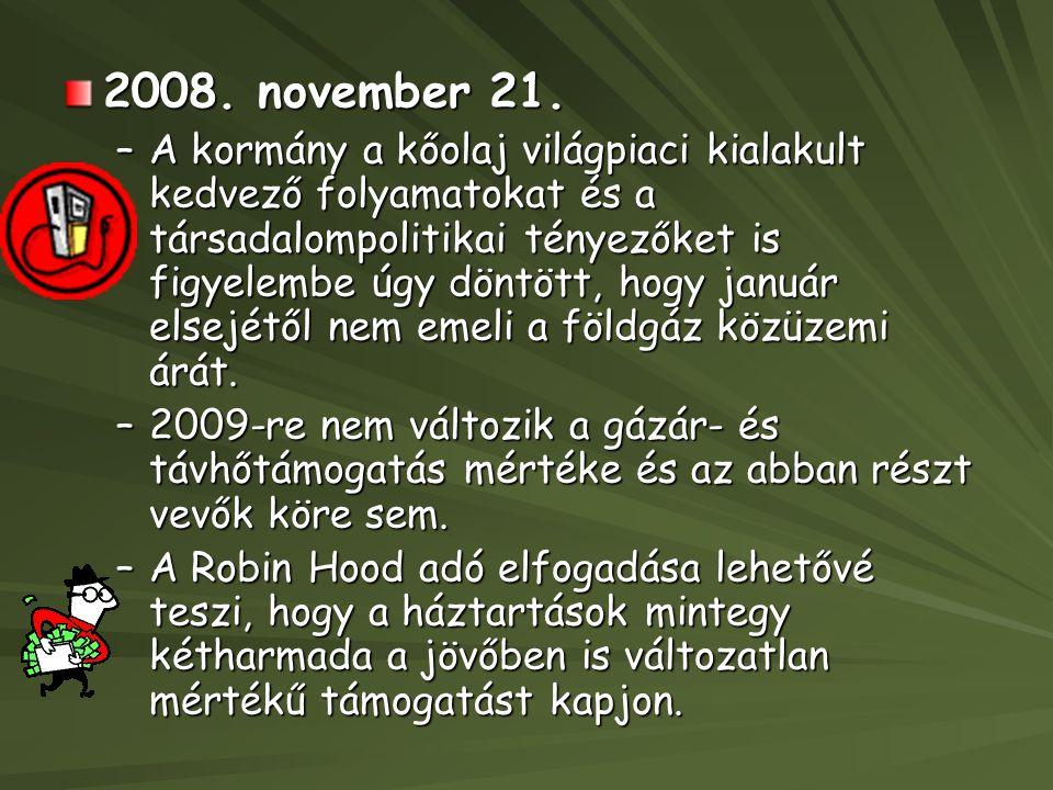 2008.november 21.