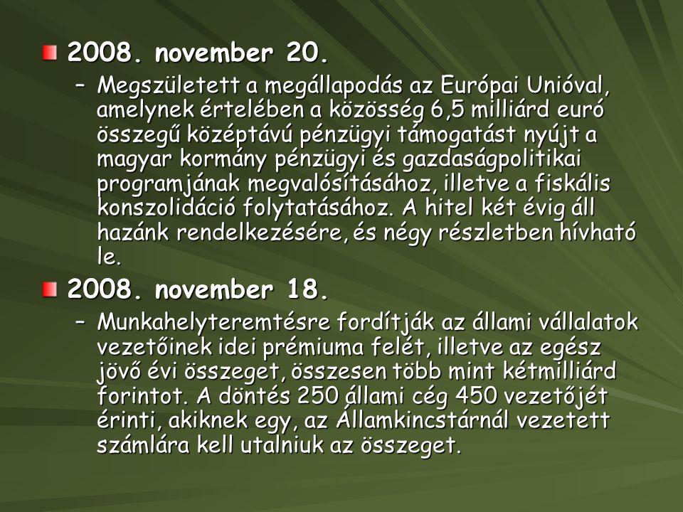 2008.november 20.