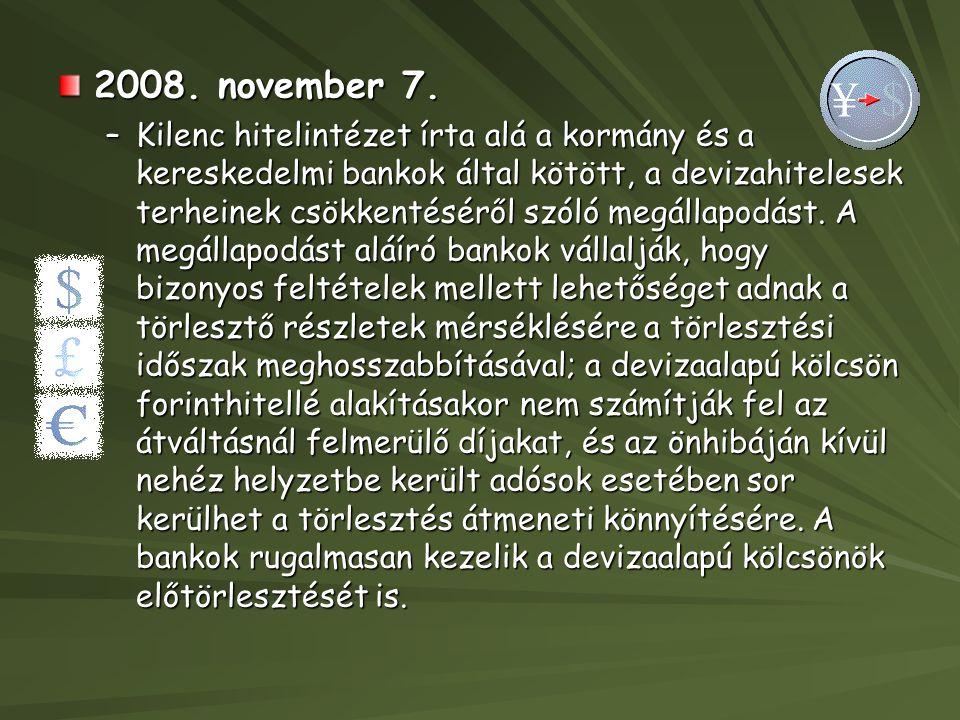 2008.november 7.