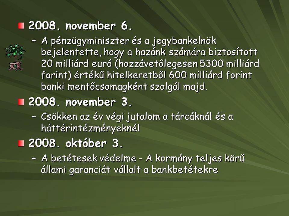 2008.november 6.