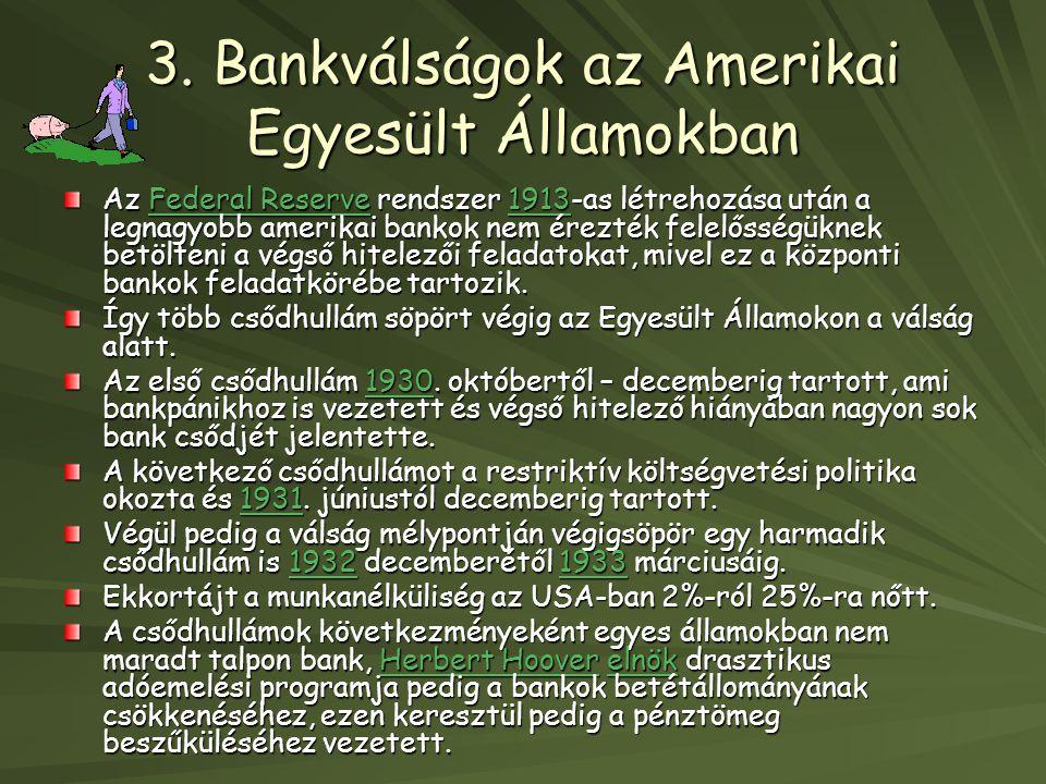 2008-2009-ES GAZDASÁGI VILÁGVÁLSÁG (www.wikipedia.hu)