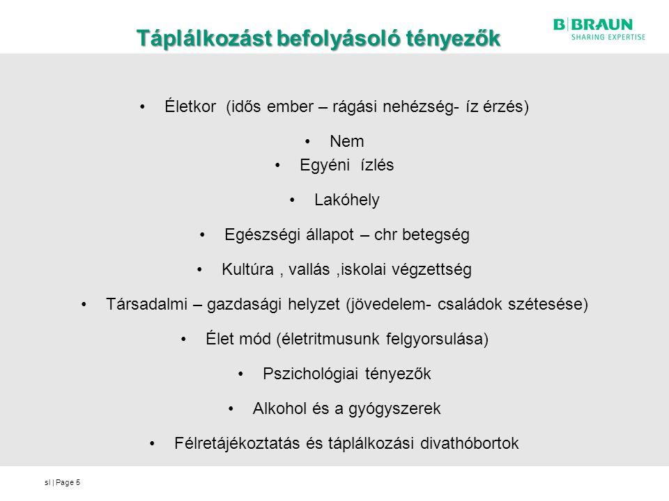 sl | Page A folyadék-, foszfor- és kálium megszorítás szükségességét a betegek jobban értik, mint a sómegszorítás értelmét 16 Együttműködő –folyadék megszorítás Együttműködő – kálium és foszfor bevitel Együttműködő - só megszorítás