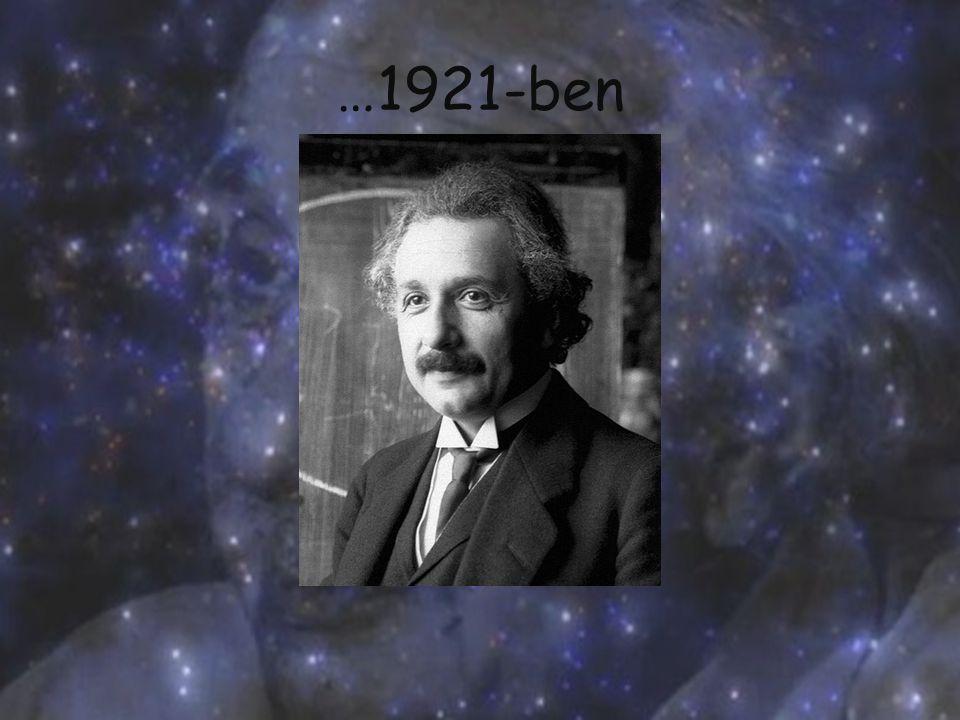 …1921-ben