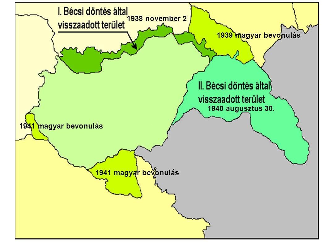 Horn Gyula Szűrös Mátyás Németh Miklós Reform -kommunisták (1980-as évek második fele) Pozsgai Imre