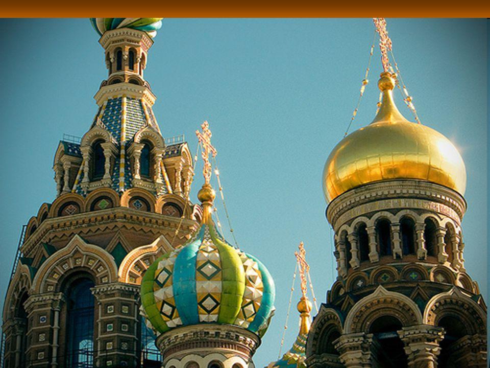 1881-ben Nikolaj Ivanovics Riszaka, a bányászati főiskola hallgatója egy bombát hajított a hazafelé tartó cári fogatra.
