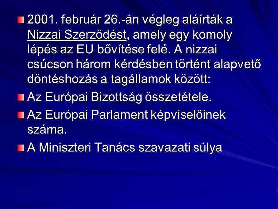 2001.február 26.