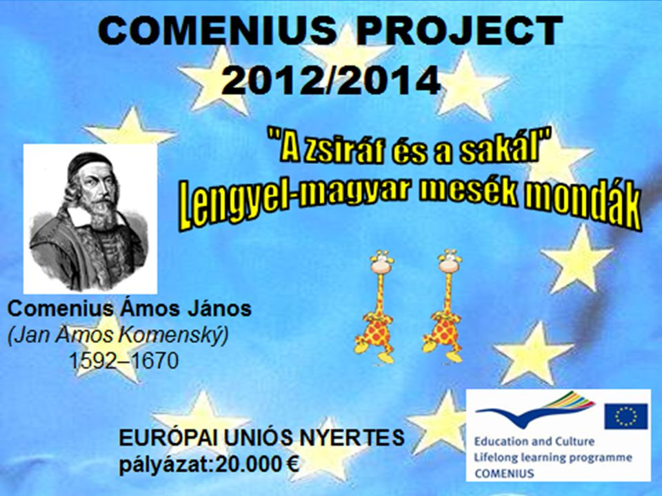 Feladatok 1.Magyar részek angolra fordítása november 30-ig 2.