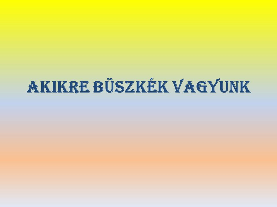 Országos Labdarúgás Zánka 2014.05.22-25.1. Urbán Erik 2.