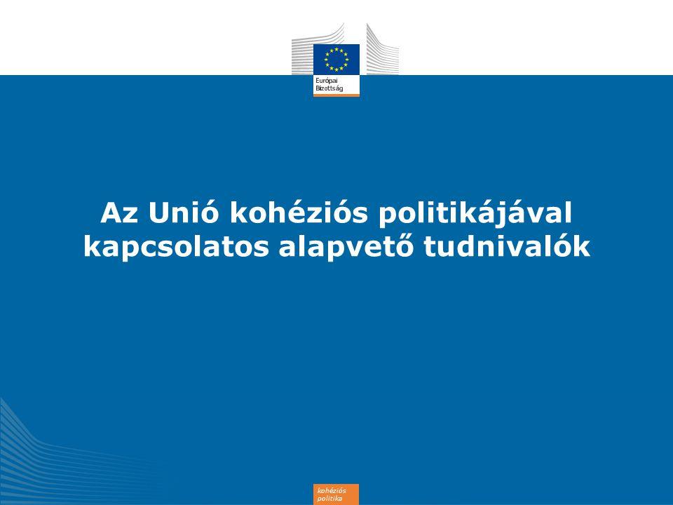 23 A hatékony uniós beruházáshoz teljesülniük kell az előfeltételeknek Tematikus előzetes feltételrendszer A kohéziós politika tematikus célkitűzéseihez és beruházási prioritásaihoz kapcsolódik, és a következő egyedi tematikus területek beruházásaihoz kapcsolódóan alkalmazzák: stratégiai, szabályozási és intézményi előfeltételek, igazgatási kapacitás.
