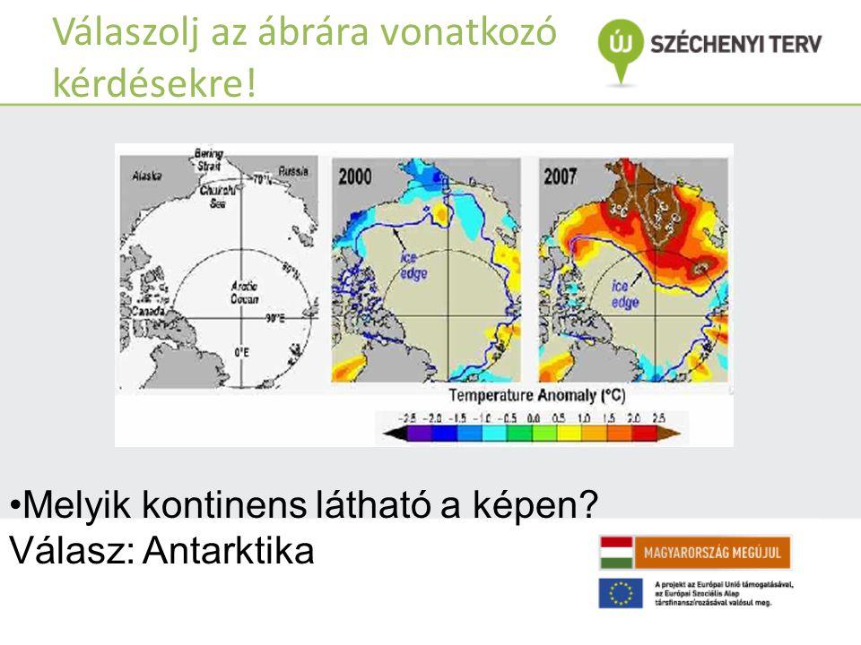 Magyarország földrajzi helyzete 4.Készíts kördiagramot Magyarország felszínének arányáról! síkság200 m alatt84% dombság200 – 500 m14% hegység500 m fel