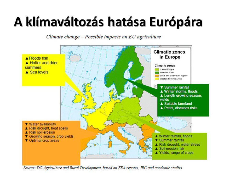 Nukleáris energia Politikai viták Társadalmi ellenérzés Alacsony szén- dioxid kibocsátás 700 millió tonnával több CO 2