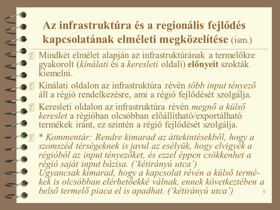 20 Source: Gorzelak G – Jalowiecki B (2002) European Boundaries: Unity or Division of the Continent.