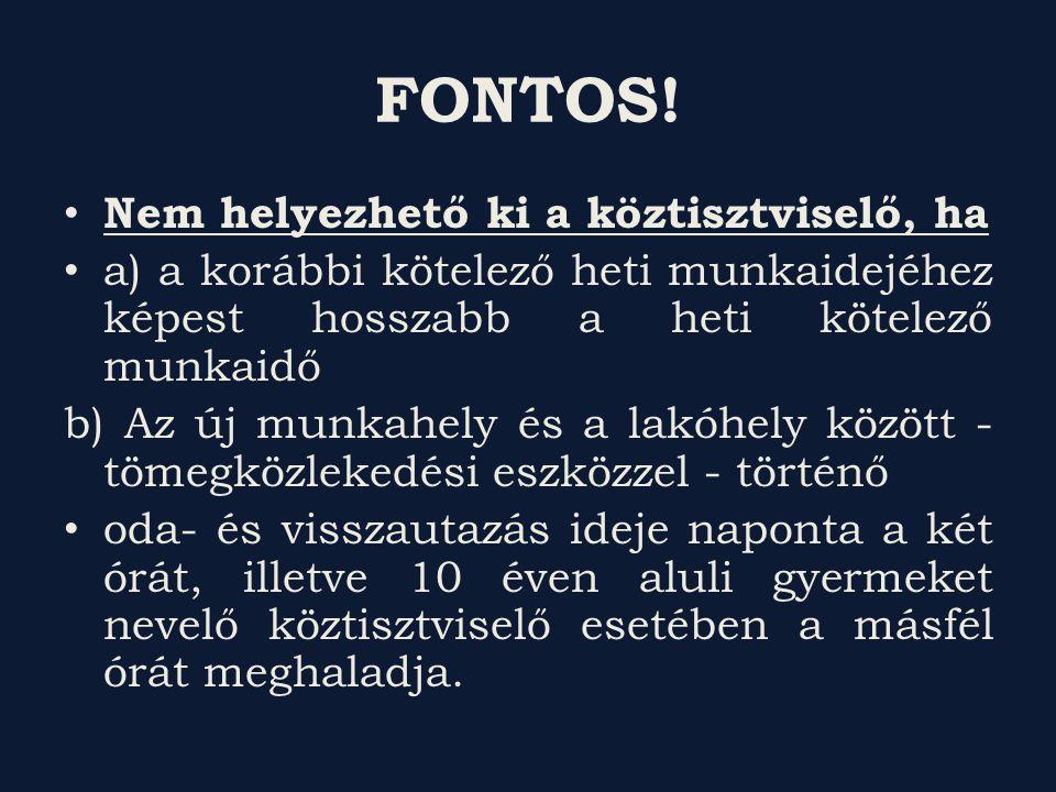 FONTOS.