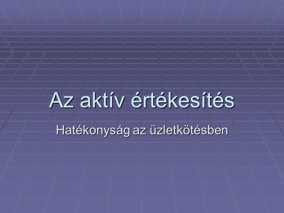 STRUKTURÁLT PIACKÖZELÍTÉS 2. ↓ PIAC / CÉLCSOPORT ↓ PROMÓCIÓ – PUBLIC RELATIONS – BEMUTATÓK