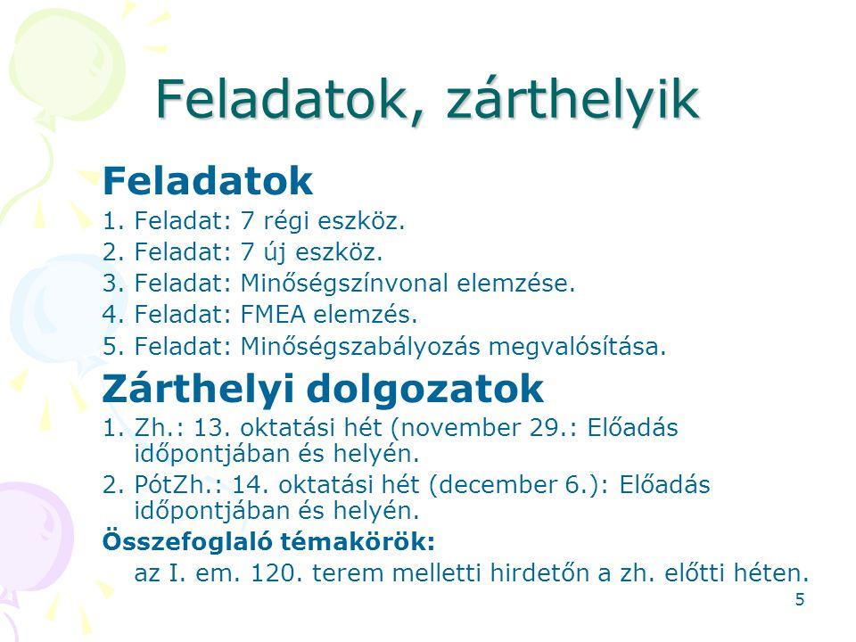 EU-magyar történelem röviden 2002.december 13.