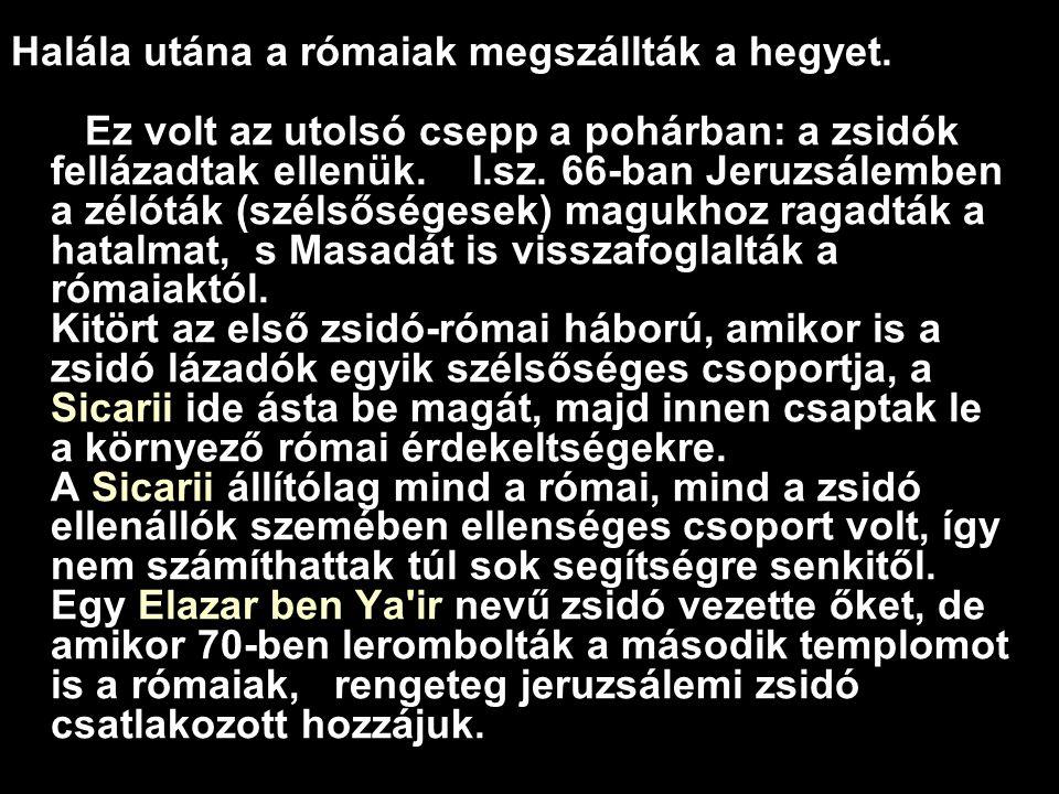 LÁTKÉPEK