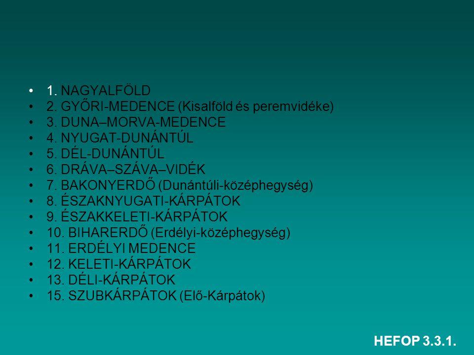 HEFOP 3.3.1.4.