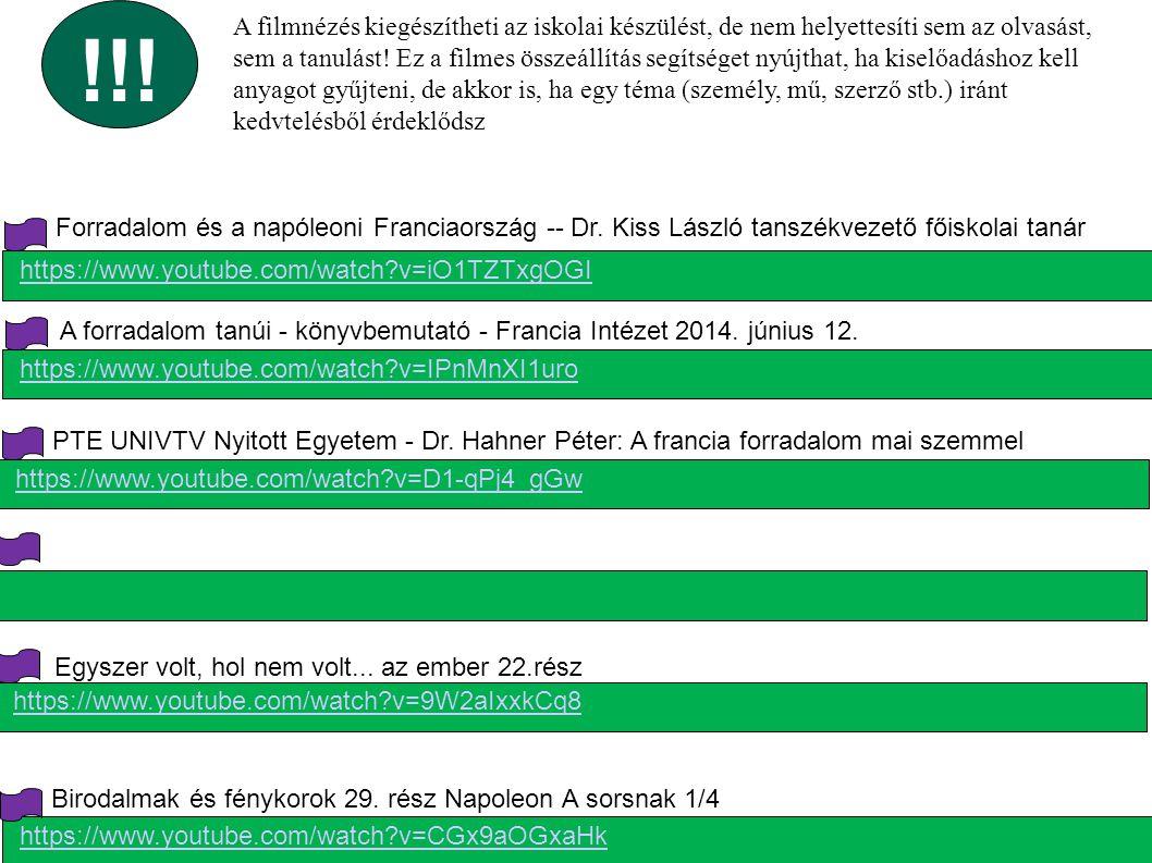 http://www.boldogsag.net/index.php?option=com_content&view=article&id=15493:a-forradalom- zeneje-varazsfuvola&catid=1089:enek-tanc-es-zene&Itemid=711http://www.boldogsag.net/index.php?option=com_content&view=article&id=15493:a-forradalom- zeneje-varazsfuvola&catid=1089:enek-tanc-es-zene&Itemid=711 Almási Miklós A forradalom zenéje Jean Starobinski nagy tekintélyű eszmetörténész, a Genfi Egyetem professzora, az európai művelődéstörténet egyik legkiemelkedőbb kutatója.