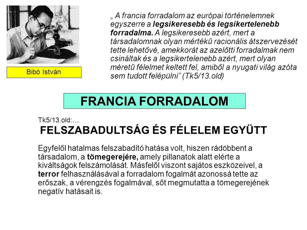 135/10 // -2012 29/14 –Tk.(Sz)III.Nevezzük meg az ábra alapjánaz ország államformáját.