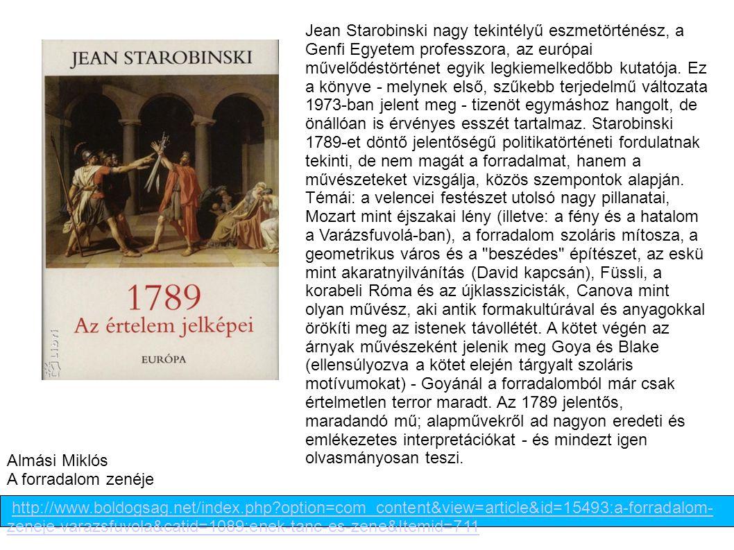 http://www.boldogsag.net/index.php?option=com_content&view=article&id=15493:a-forradalom- zeneje-varazsfuvola&catid=1089:enek-tanc-es-zene&Itemid=711h