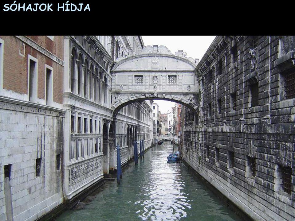 Talán a legszebb szigete Velencének BURANO