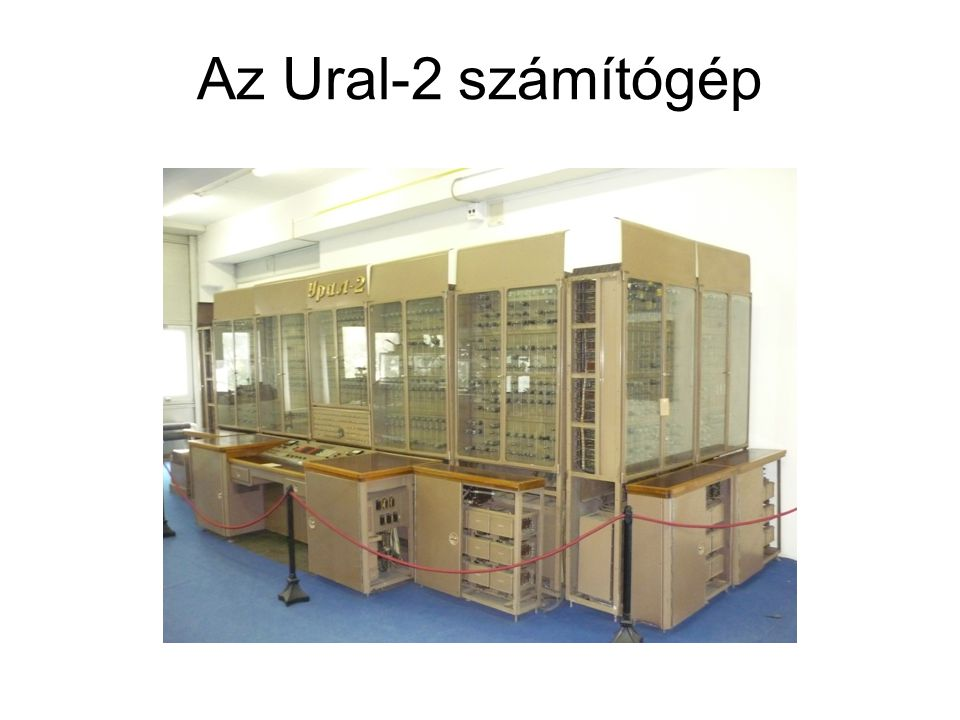 A gyár megtekintése Konfigurációk bemérése, tesztelése A dob egység gyártástechnológiája A mágneses réteg felvitele Az író olvasó fejek beállítása