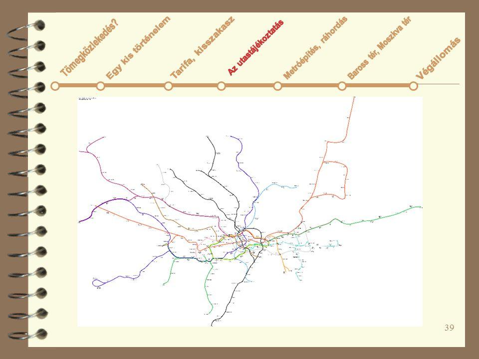 40 Malac a londoni metróban és egész állatkert… + Anagramma metró-térkép, amit a TfL letiltott copyright okokból.