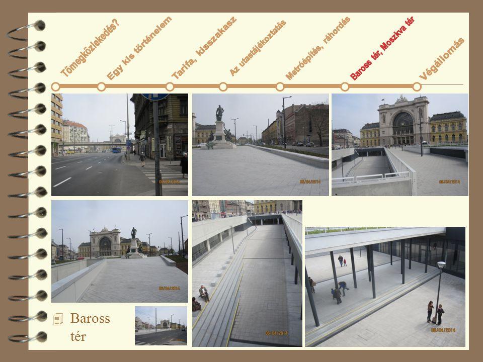 56 4 Baross tér