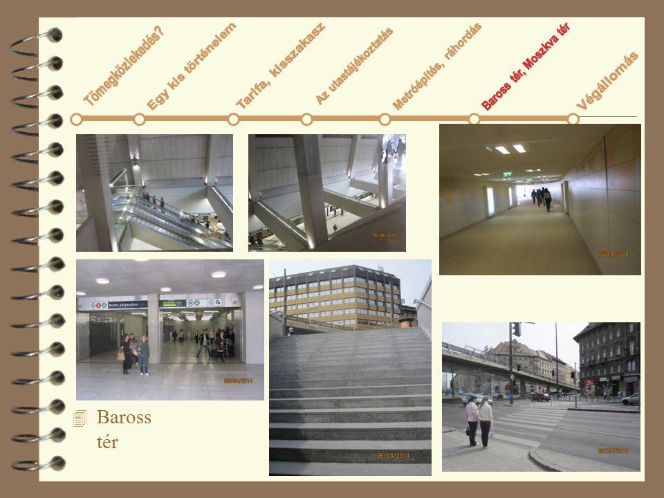 58 4 Baross tér