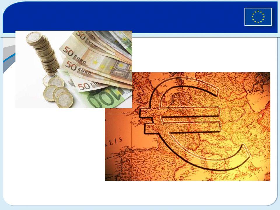 A hetvenes évek kihívásai  Valutaárfolyamok ingadoznak  EGK válasza: Werner-terv: 1970-1980 gazdasági és monetáris unió megvalósulása  1971.