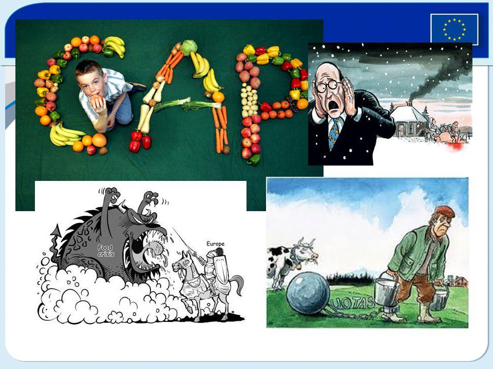 """Déli bővítés 1981: Görögország 1986: Portugália, Spanyolország –Politikai indokok a bővítés mögött: fiatal demokráciák védelme Problémák –Eltérő gazdasági fejlettség –Eltérő mezőgazdasági struktúra –""""Régi tagállamoknak konkurencia –Túl rövid csatlakozási idő –Megnövekedett kiadások Megoldás: a regionális és a közös mezőgazdasági politika továbbfejlesztése"""