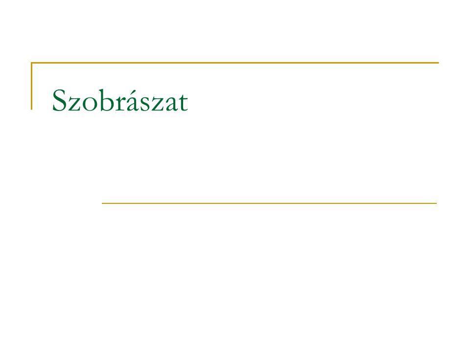 Zala György-Schickedanz Albert: Ezredéves emlékmű,Hősök tere, Bp.,1894- 1928
