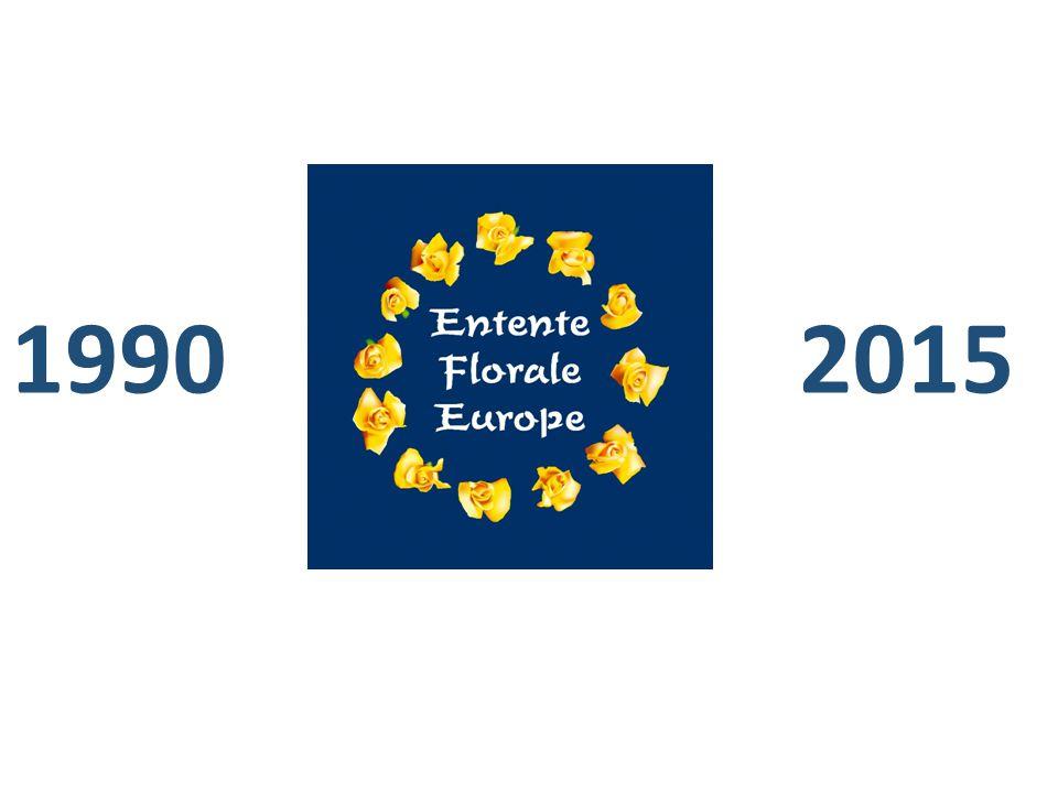 1990 2015