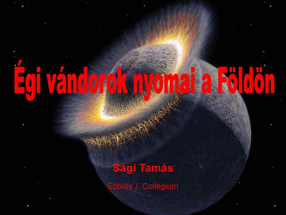 Sági Tamás Eötvös J. Collegium
