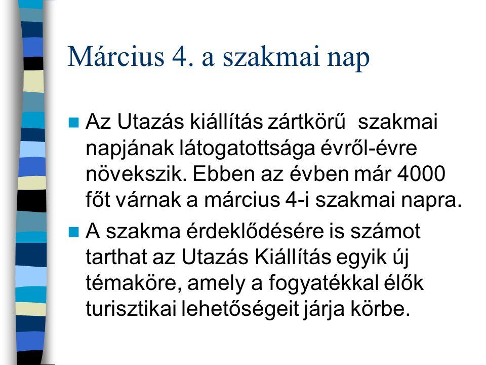 Március 4.