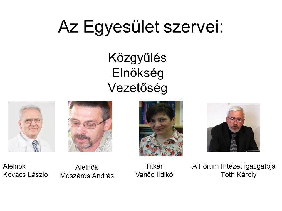 Tervek SZMAT weboldalának elkészítése és fenntartása – folyamatban van A tanács tudományos szakosztályainak kialakítása – folyamatban van Szponzorok szervezése, az anyagi feltételek megteremtése – folyamatban van Tudományos és tudománynépszerűsítő tevékenység – folyamatban van Szlovákiai magyar tudósok konferenciájának megszervezése –hagyományteremtés céljával Helyi tudományos/népszerűsítő akciók szervezése – folyamatban van Szlovákiai fiatal magyar diákok/kutatók tudományos tevékenységének támogatása FTDK-val való együttműködés Collegium Talentummal való együttműködés – folyamatban van Szlovákiai magyar diákokkal való kapcsolat – Pozsony, Nyitra, Komárom, Kassa, stb.